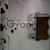Сдается в аренду квартира 3-ком 90 м² ул. Владимирская, 51/53, метро Золотые ворота