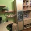 Сдается в аренду квартира 2-ком 70 м² ул. Академика Заболотного, 2, метро Теремки
