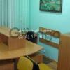 Сдается в аренду офис 273 м² ул. Ахматовой Анны, 13