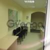 Сдается в аренду офис 107 м² ул. Правды, 31а