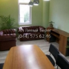 Сдается в аренду офис 180 м² ул. Ревуцкого, 42г, метро Харьковская