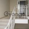 Продается офис 260 м² ул. Днепровская Набережная, 14б, метро Осокорки