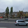 Сдается в аренду офис 150 м² ул. Гагарина Юрия, 9, метро Дарница