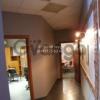 Сдается в аренду офис 134 м² ул. Киквидзе, 2/34, метро Дружбы народов