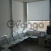 Сдается в аренду офис 131 м² ул. Кловский, 7