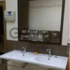 Сдается в аренду офис 177 м² ул. Красноармейская (Большая Васильковская), 72