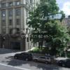 Сдается в аренду офис 140 м² ул. Гончара Олеся, 26