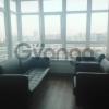 Сдается в аренду офис 165 м² ул. Кловский, 7 а, метро Кловская