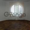 Сдается в аренду офис 76 м² ул. Кловский, 7 а, метро Кловская
