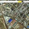 Продается участок для строительства коммерческих объектов 172 сот