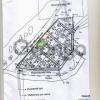 Продается участок для строительства жилья 9 сот