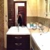 Сдается в аренду квартира 1-ком 43 м² Бородинская,д.1