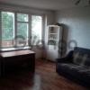 Сдается в аренду квартира 1-ком 31 м² Волгоградский,д.82/37, метро Кузьминки