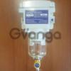 Фильтр-сепаратор Сепар Separ SWK 2000/5 (Германия)