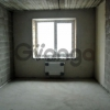 Продается квартира 2-ком 63 м² ул. Комбинатная, 25, метро Левобережная