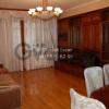 Сдается в аренду квартира 3-ком 111 м² ул. Драгомирова, 4, метро Дружбы народов