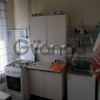 Продается квартира 3-ком 63 м² ул. Тычины Павла, 26, метро Левобережная