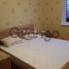 Сдается в аренду квартира 2-ком 47 м² ул. Богатырская, 2, метро Минская