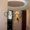 Сдается в аренду квартира 3-ком 116 м² ул. Леси Украинки, 30 Б, метро Печерская