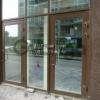 Продается офис 325 м² ул. Зверинецкая, 47, метро Дружбы народов
