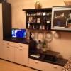 Сдается в аренду комната 2-ком 54 м² Тушинский 1-й,д.4  , метро Тушинская