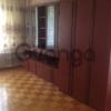 Сдается в аренду квартира 1-ком 30 м² Комсомольская,д.4