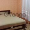 Сдается в аренду квартира 1-ком 43 м² Комсомольская,д.3