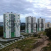 Сдается в аренду квартира 3-ком 80 м² Рупасовский 1-й,д.17А