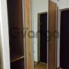 Сдается в аренду квартира 1-ком 27 м² Мотяково,д.20А