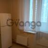 Сдается в аренду квартира 1-ком 42 м² Маяковского,д.26