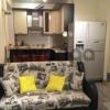 Сдается в аренду квартира 1-ком 35 м² Парковая,д.17