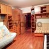 Сдается в аренду квартира 2-ком 68 м² Евстафьева,д.15