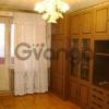 Сдается в аренду квартира 2-ком 49 м² Солнечная,д.1