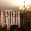 Сдается в аренду квартира 1-ком 38 м² Кирова (116 кв-л),д.12