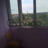 Сдается в аренду квартира 3-ком 72 м² 1 Мая,д.7к1