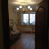Сдается в аренду квартира 2-ком 72 м² Кирова,д.9к1
