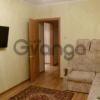 Сдается в аренду квартира 2-ком 63 м² Ворошилова,д.143бк2