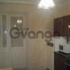 Сдается в аренду квартира 2-ком 45 м² Ильича,д.42