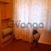 Сдается в аренду квартира 1-ком 45 м² Полиграфистов,д.13