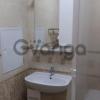 Сдается в аренду квартира 3-ком 79 м² Стрелковая,д.6