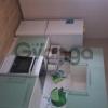 Сдается в аренду квартира 1-ком 48 м² Стадионная,д.1к2