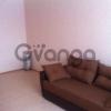 Сдается в аренду квартира 1-ком 40 м² Юбилейный,д.78