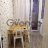 Сдается в аренду квартира 1-ком 38 м² Лунная,д.9