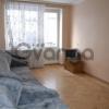 Сдается в аренду квартира 2-ком 56 м² Каширское,д.40