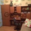 Сдается в аренду квартира 3-ком 74 м² Академика Туполева,д.6