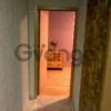 Сдается в аренду квартира 2-ком 65 м² Советская,д.62к1