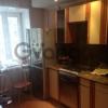 Сдается в аренду квартира 3-ком 60 м² 25 лет Октября,д.4