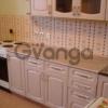 Сдается в аренду квартира 3-ком 80 м² Новомытищинский,д.86к1