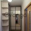 Сдается в аренду квартира 1-ком 44 м² Рождественская,д.4