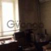 Сдается в аренду квартира 2-ком 75 м² Митрофанова,д.20